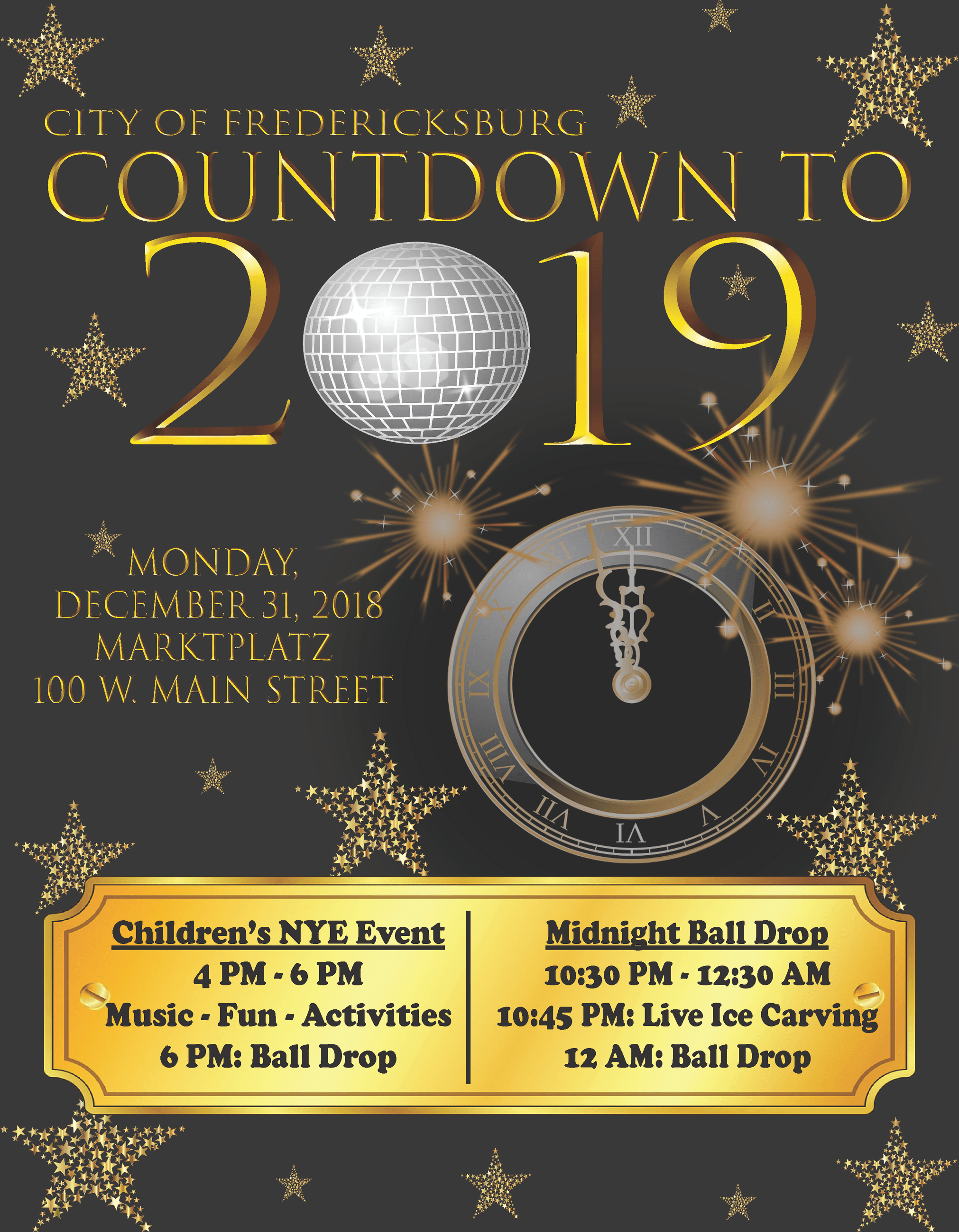 2019 NYE Flyer web