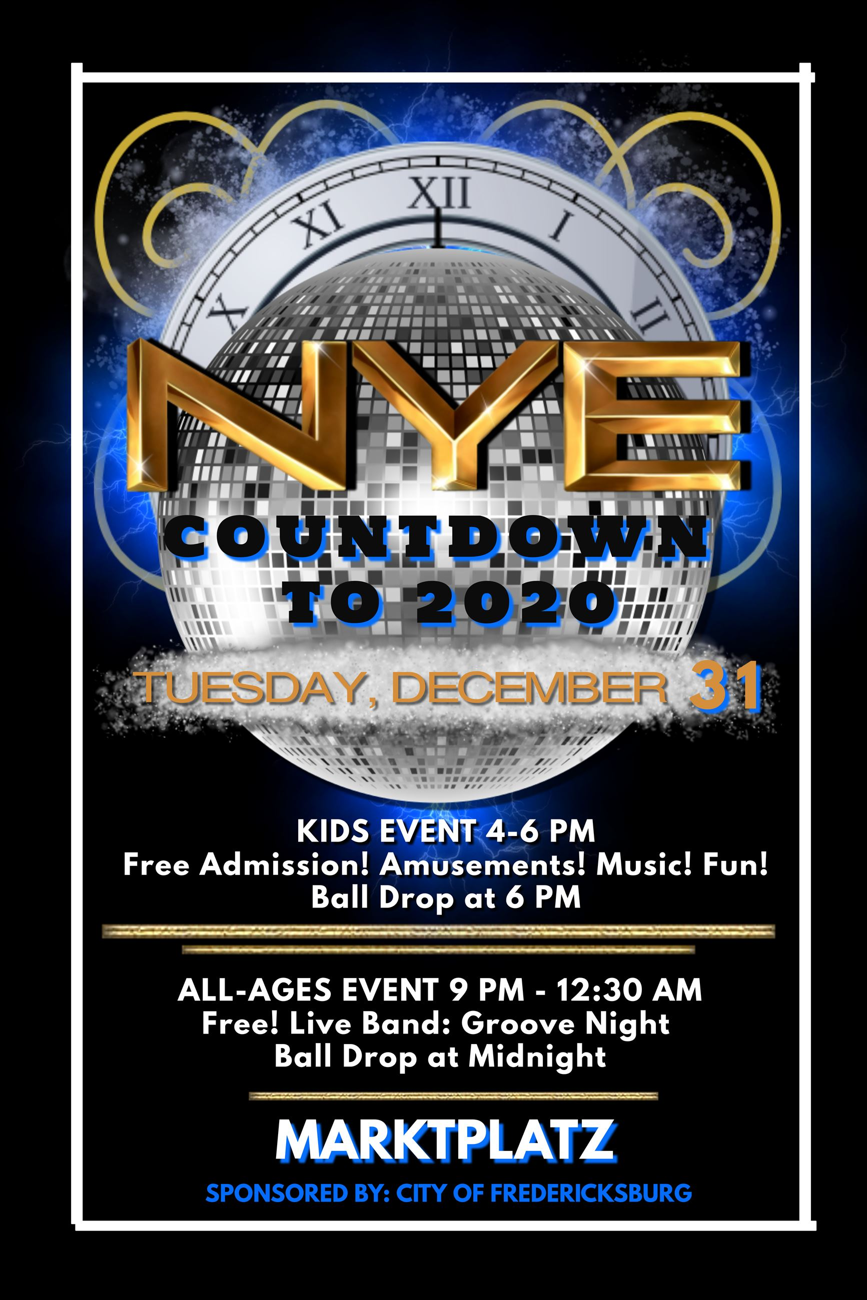 NYE Flyer_no watermarks