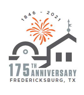 News | Fredericksburg, TX - Official Website