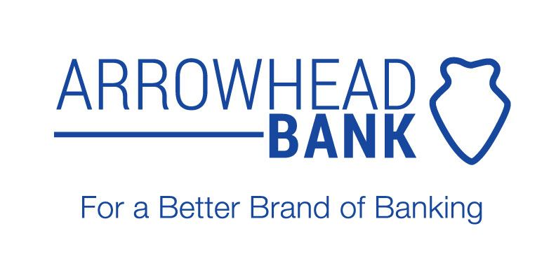 Arrowhead_Bank_logo-03 (002) Opens in new window