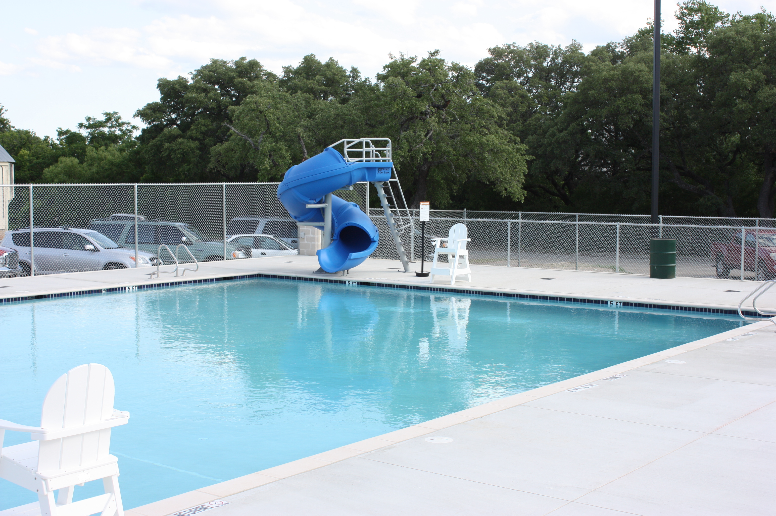 Town Pool Dedication 006