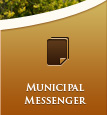 Municipal Messenger